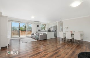 Picture of 12/2 Conie  Avenue, Baulkham Hills NSW 2153