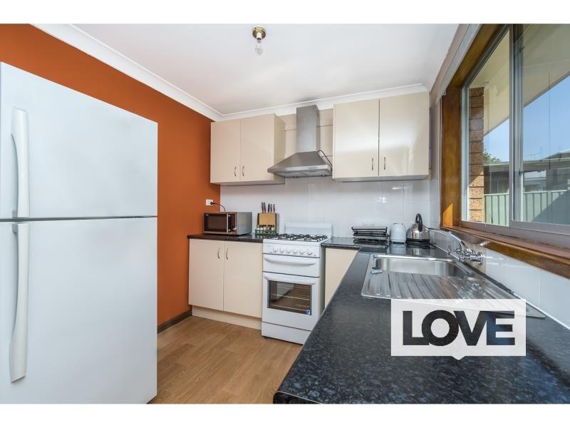 10 Englund Street, Birmingham Gardens NSW 2287, Image 2