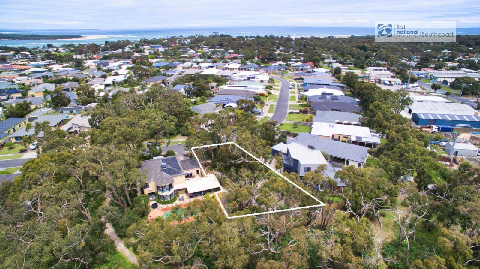 52 Woodland Heath Drive, Inverloch VIC 3996, Image 0