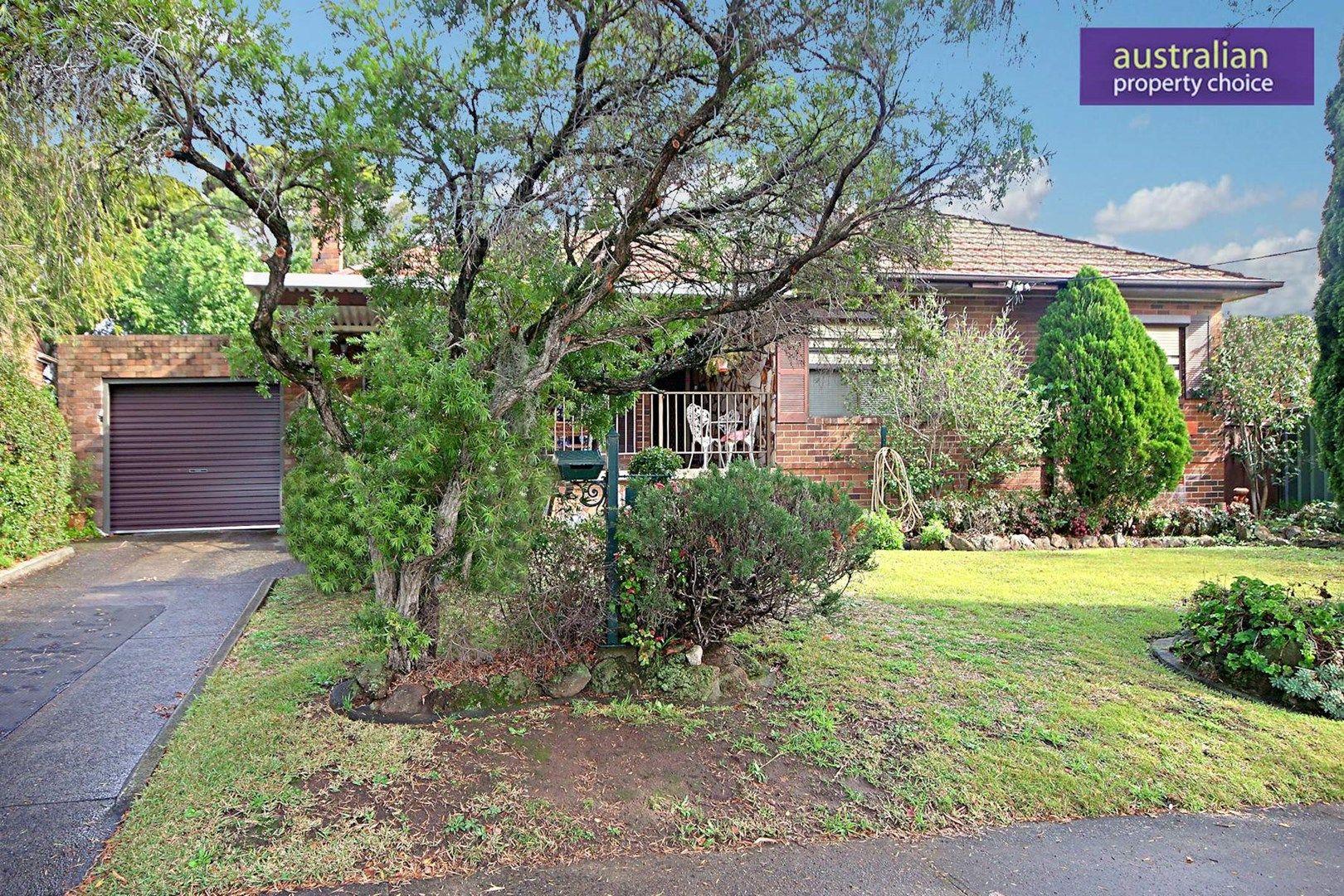 73 Legge St, Roselands NSW 2196, Image 0