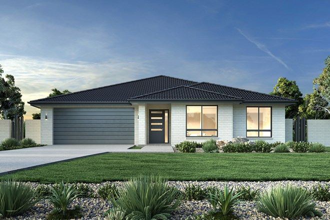 Picture of 5 Queen Street South, ARARAT VIC 3377
