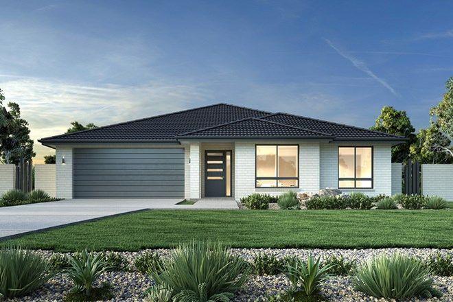 Picture of Lot 10, 44 Ellandgrove Road, ELLAND NSW 2460