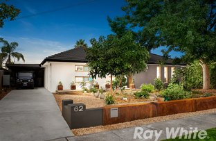Picture of 62 Helen Road, Ferntree Gully VIC 3156