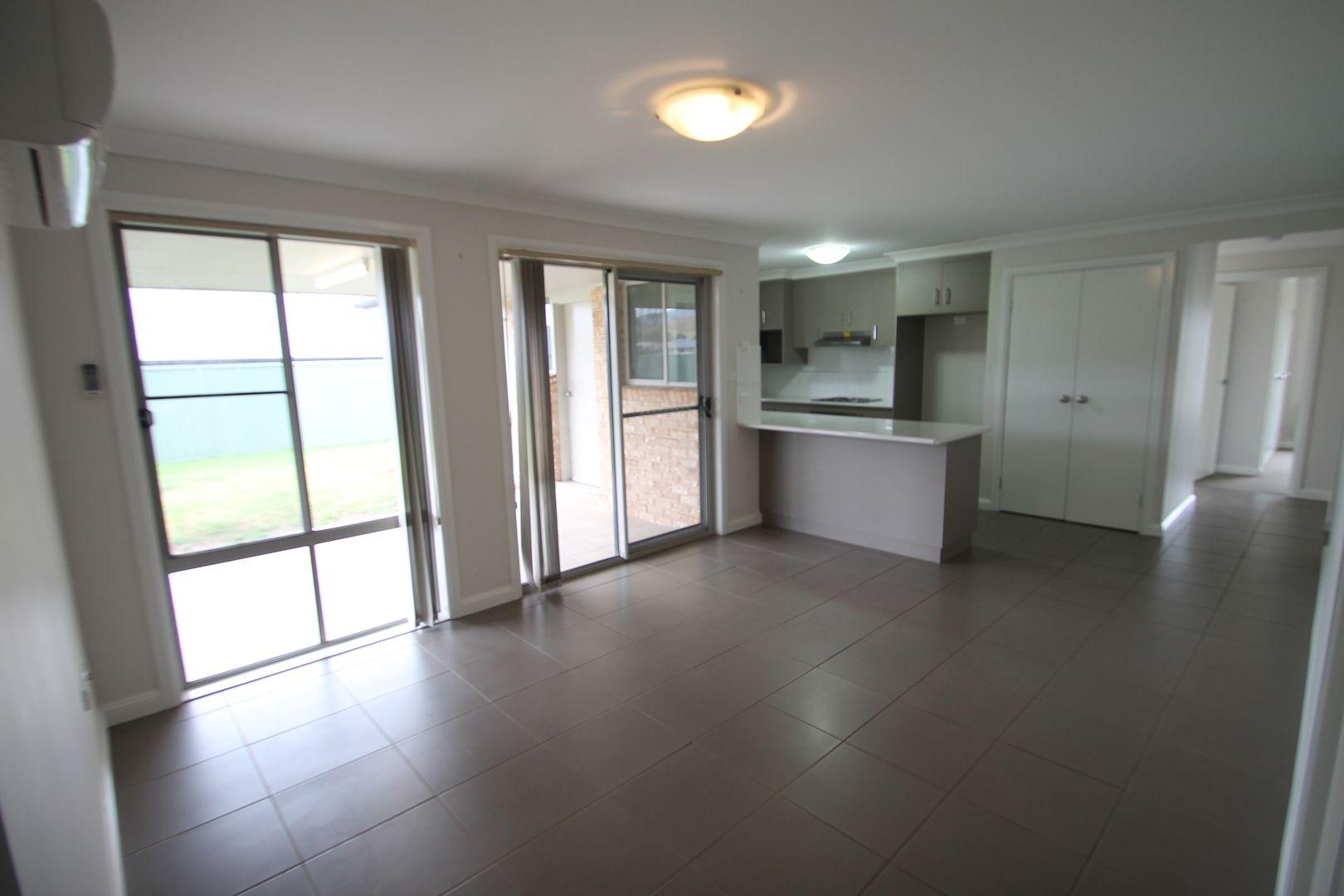 78 White  Circle, Mudgee NSW 2850, Image 1