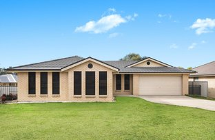 33 Macquarie Drive, Mudgee NSW 2850