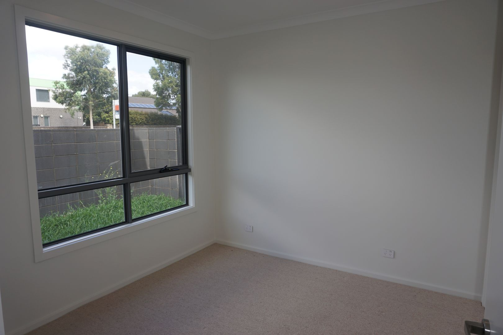 128 Dunnings Road, Point Cook VIC 3030, Image 2