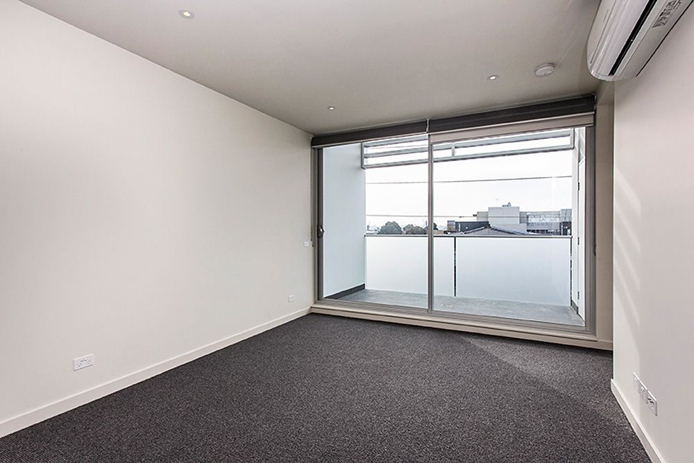 203/100 High  Street, Prahran VIC 3181, Image 2
