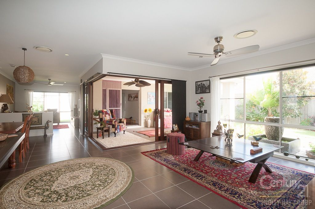 66 Balgownie Drive, Peregian Springs QLD 4573, Image 0