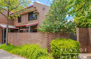 Picture of 1/182 Carr Place, Leederville WA 6007