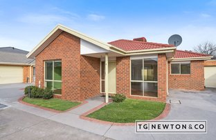Picture of 3/65 Hammond Road, Dandenong VIC 3175