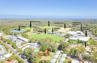 Picture of 8 Station Road, Margaret River WA 6285