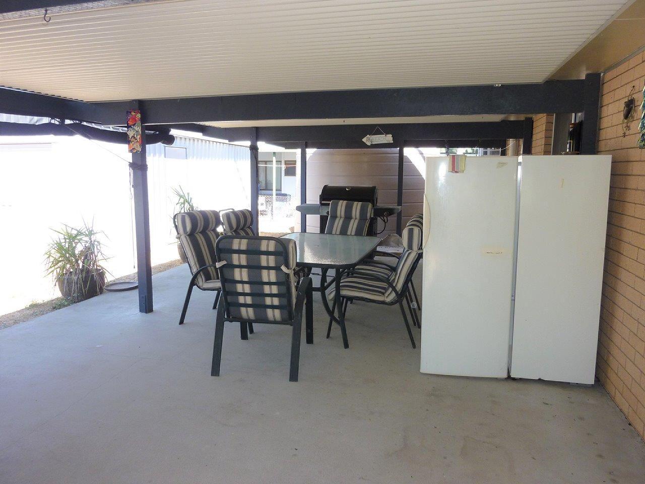 9 Olive Street, Dingo Beach QLD 4800, Image 0