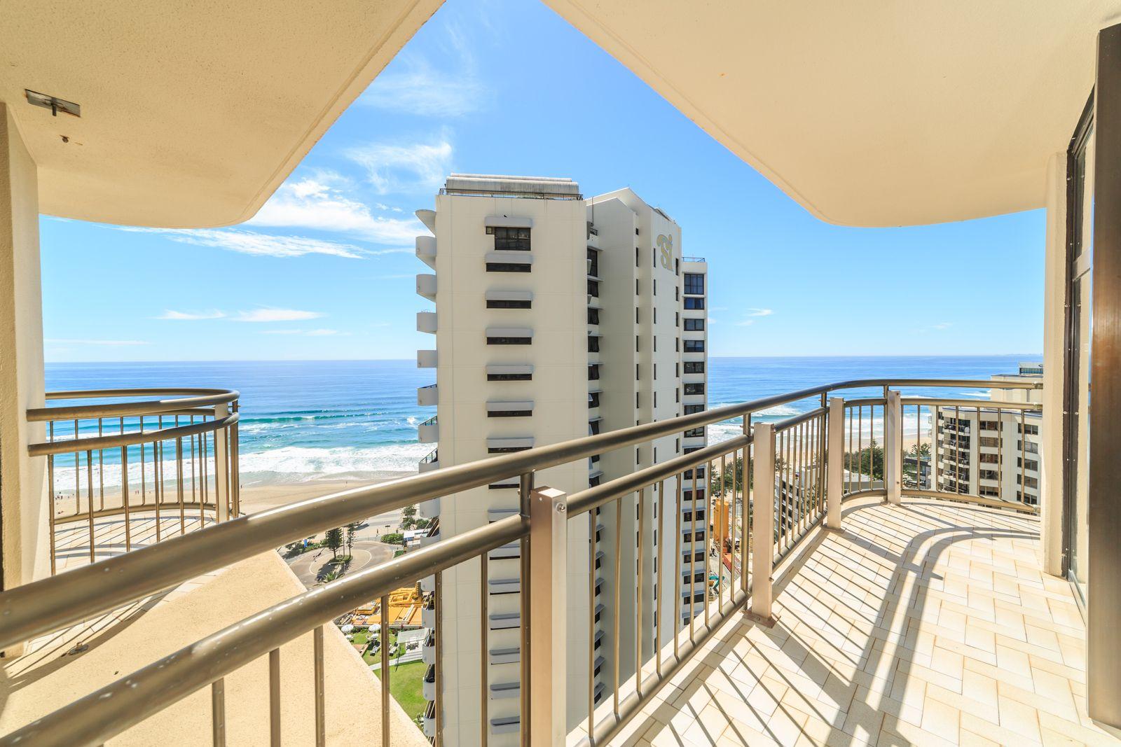 2110/18 Hanlan Street, Surfers Paradise QLD 4217, Image 1