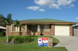 Picture of 296 J Hickey Avenue, Clinton QLD 4680