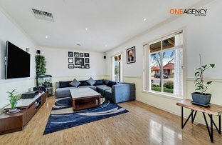 Picture of 1/153 Kingston Boulevard, Hoppers Crossing VIC 3029