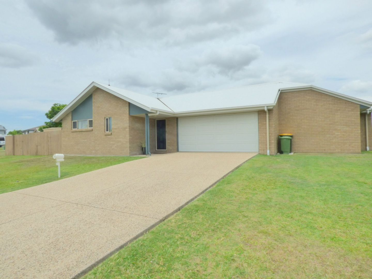 1/1 College Court, Caboolture QLD 4510, Image 1