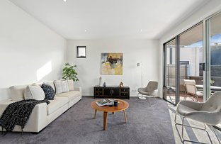 Picture of 24/86 Queens Parade, Fitzroy North VIC 3068