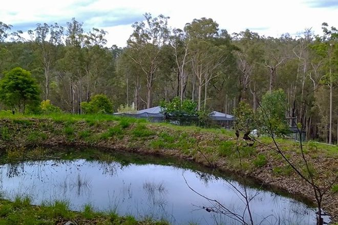 Picture of 2/number Long Gully Road, DRAKE NSW 2469