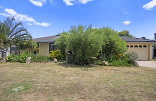 Picture of 42 Singleton Beach Road, Singleton WA 6175