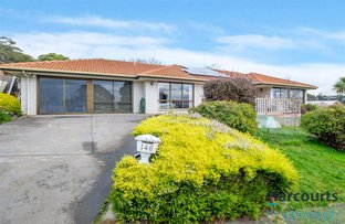 Picture of 146 Wells Parade, Blackmans Bay TAS 7052