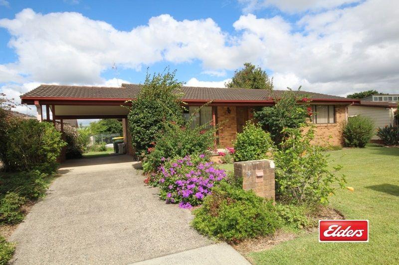 4 Kolonga Place, Cundletown NSW 2430, Image 0