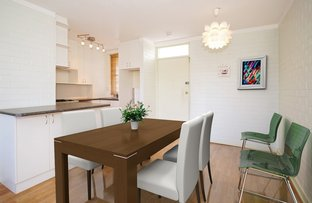 Picture of 16/80 Scarborough Beach Road, Mount Hawthorn WA 6016
