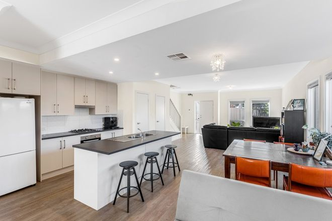 Picture of 11C Tarragon Street, MILE END SA 5031