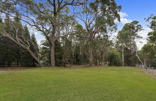 Picture of 19 Cranstons  Road, Dural NSW 2158