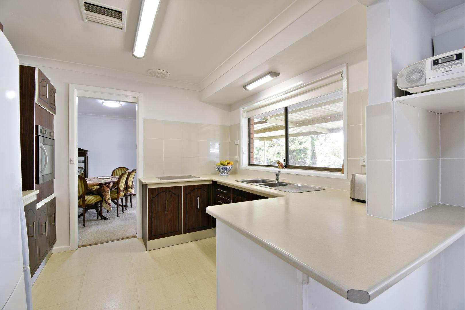 7 Wilga Street, Dubbo NSW 2830, Image 1