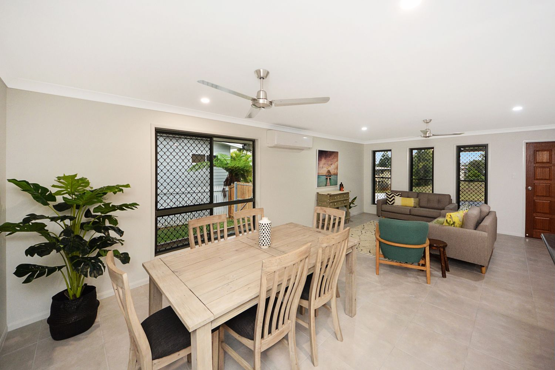 23 Poinciana Avenue, Taranganba QLD 4703, Image 2