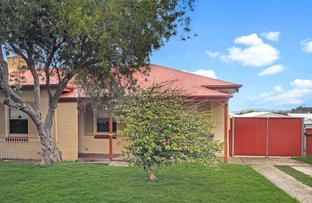Picture of 15 Pamir Court, Port Lincoln SA 5606