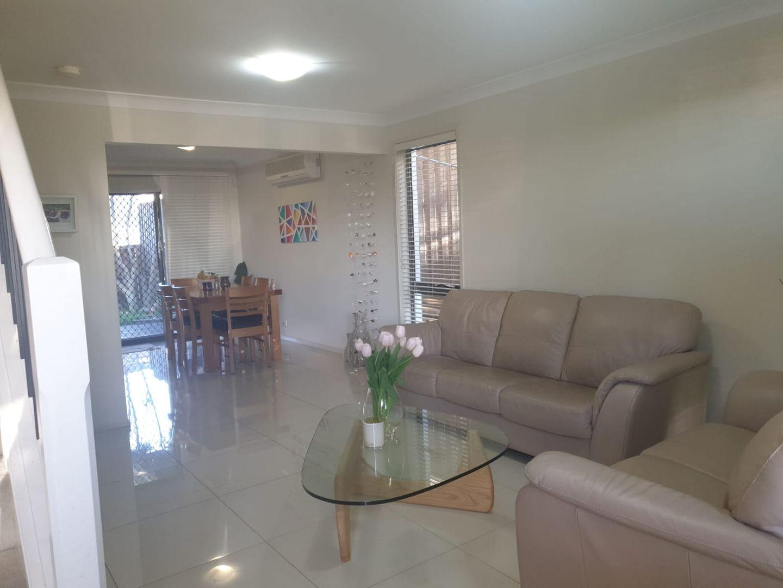 93 Tamarind Drive, Acacia Gardens NSW 2763, Image 1