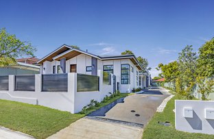 Picture of 3 Badajoz Road, Ryde NSW 2112