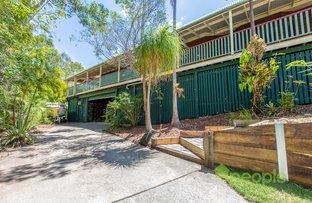 Picture of 38 Penelope Drive, Cornubia QLD 4130