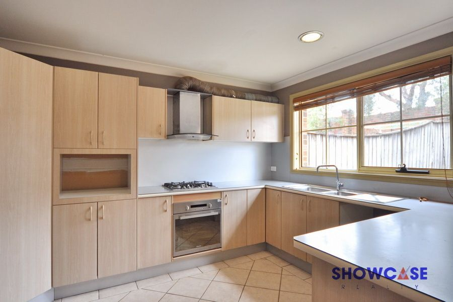 Unit 2/780 Pennant Hills Rd, Carlingford NSW 2118, Image 2