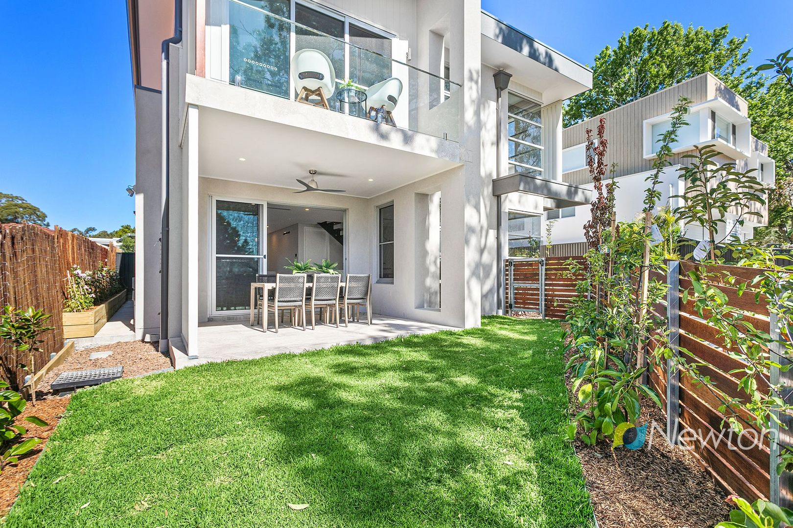 1/26 Dolans Road, Woolooware NSW 2230, Image 0