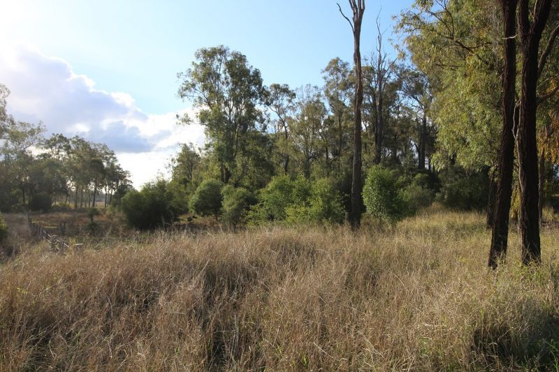Lot 3 and Lot 289 Lancasters Road, Merlwood QLD 4605, Image 2