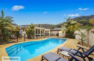 12 Dulkara Road, Woy Woy NSW 2256