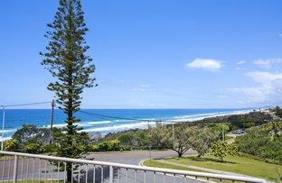 Picture of 25 Tingira Crescent, Sunrise Beach QLD 4567