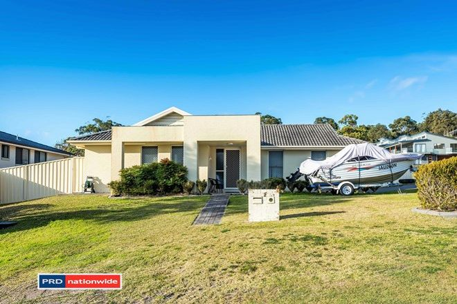 Picture of CORLETTE NSW 2315