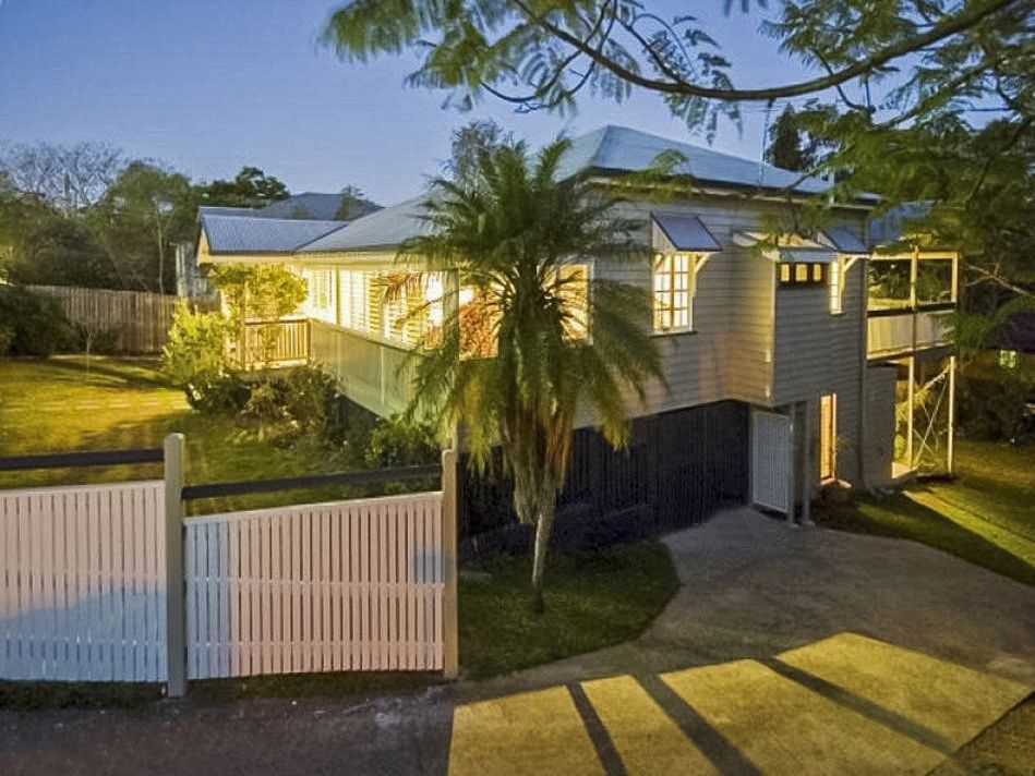 68 Finney Rd, Indooroopilly QLD 4068, Image 0