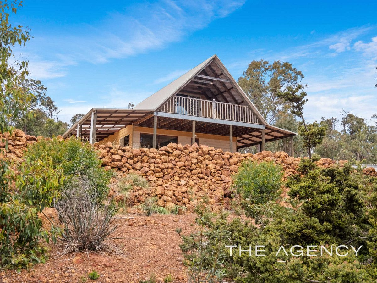 360 Red Brook Circle, Morangup WA 6083, Image 1