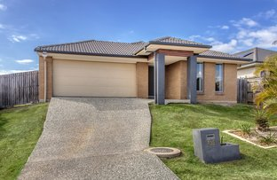 Picture of 135 Sarah Drive, Yamanto QLD 4305