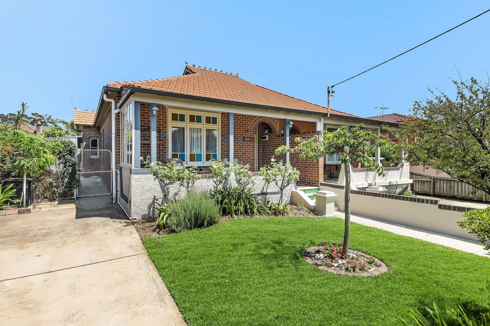 25 Sunbeam Avenue, Burwood NSW 2134, Image 0
