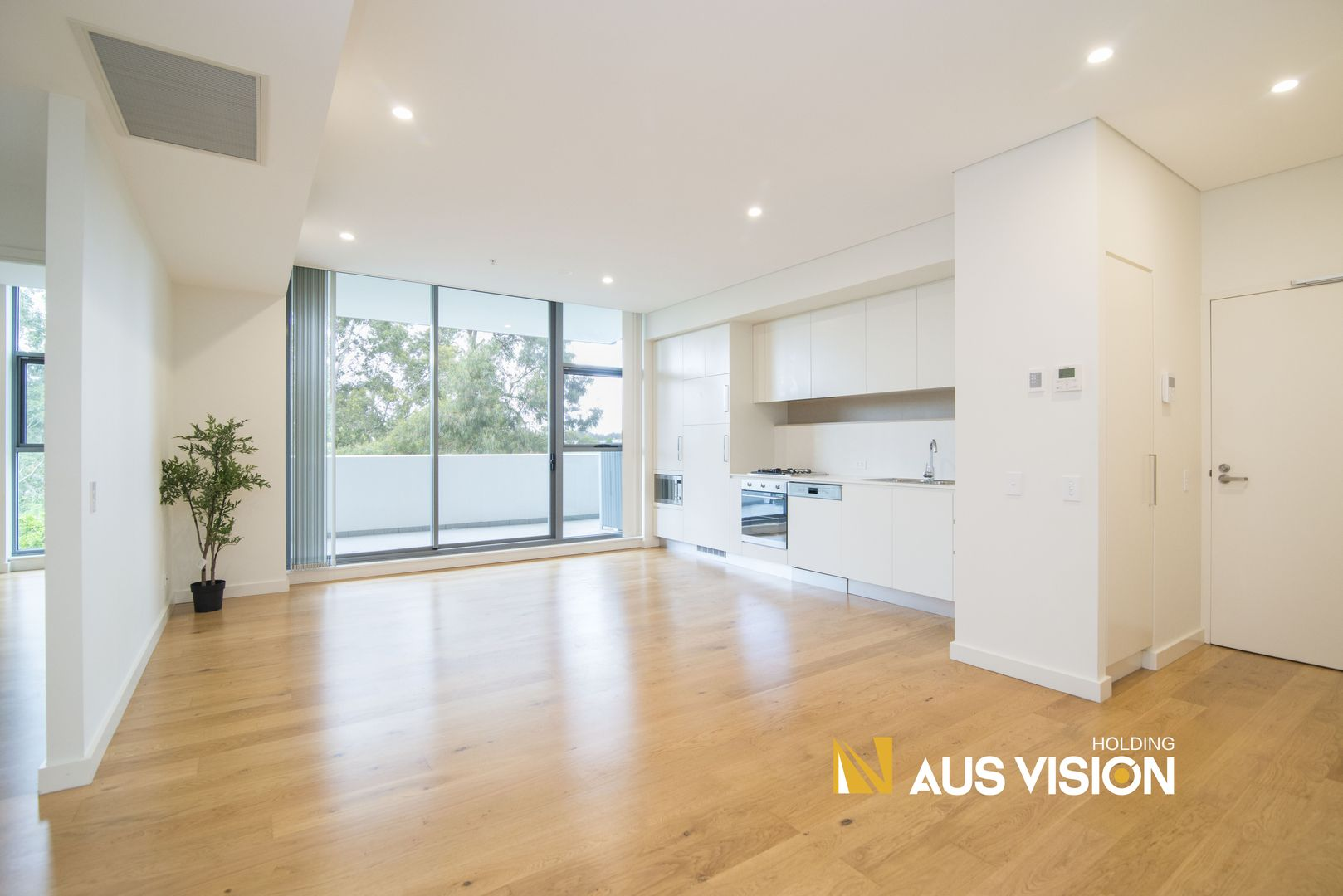 302/7 Mooltan ave, Macquarie Park NSW 2113, Image 0