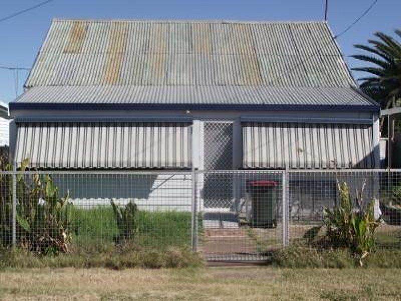 11 Oak Street, Moree NSW 2400, Image 0