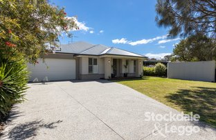 Picture of 24 Gray Street, Rye VIC 3941