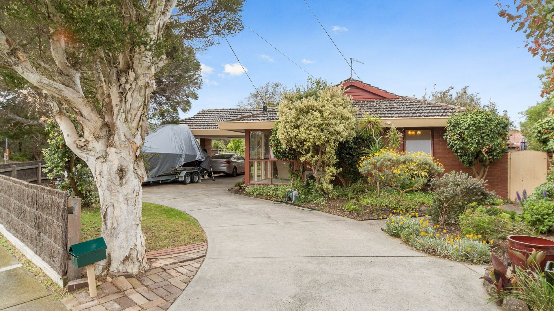 1 Burrawong Avenue, Seaford VIC 3198, Image 1
