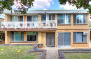 Picture of 593 Great Western Highway, Greystanes NSW 2145