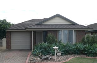 Picture of 38 Emerald Parade, Ottoway SA 5013